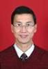 刘善军:男、1971年9月出生,硕士、副教授。现任江西农业