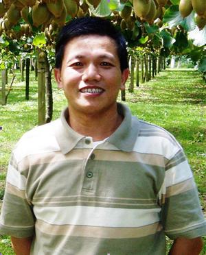 徐小彪,男,汉族,中共党员,教授,博士,硕士生导师。现为