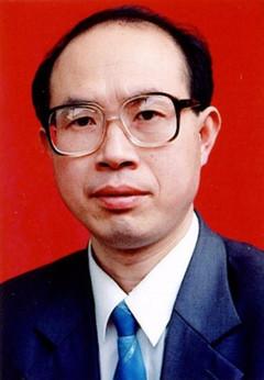乐美旺,男,1963年生,汉族,博士,二级研究员,硕士生导师