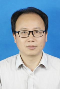 陈学军,男,1966年生,汉族,博士,二级研究员,硕士生导师